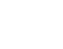 Mark 90 Day Devotional